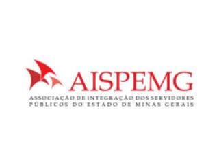 AISPEMG