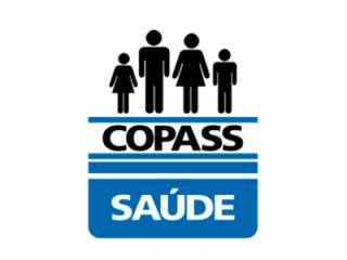 COPASS SAÚDE