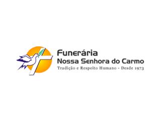 FUNERÁRIA NOSSA SENHORA DO CARMO / PAZ ETERNA / PLANAF