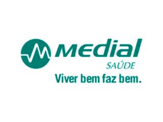 MEDIAL / IMED