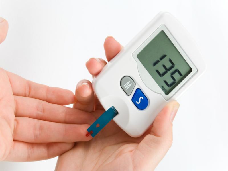 Você sabe o que é diabetes? Conheça as características da doença e como controlá-la