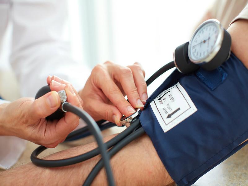 Saiba o que é hipertensão e os cuidados necessários com essa doença