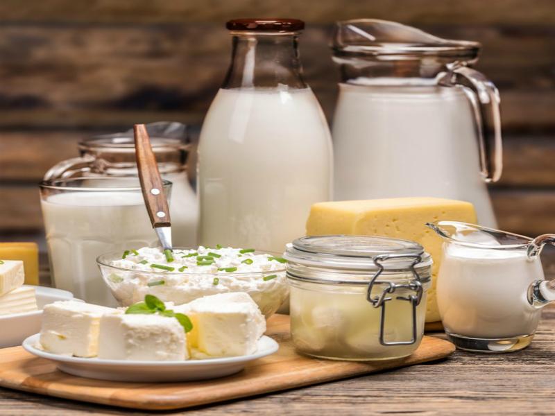 Saiba como funciona o teste de lactose e como ele pode ser realizado