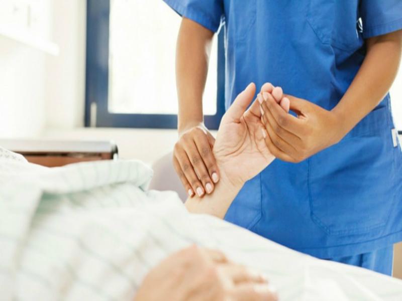Cidadania: todos os pacientes têm direitos e deveres