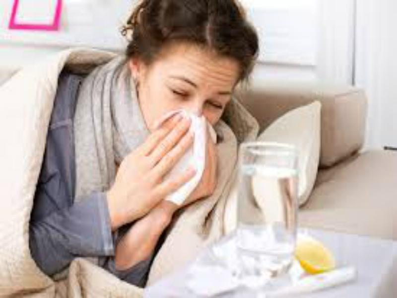 7 dicas para a prevenção da gripe e de outras doenças de inverno