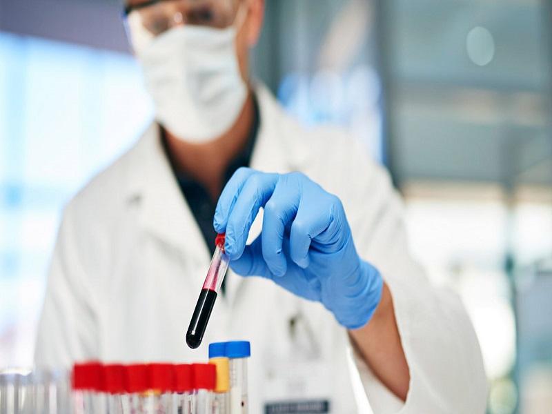 Quais são os exames e a periodicidade de um check-up médico?