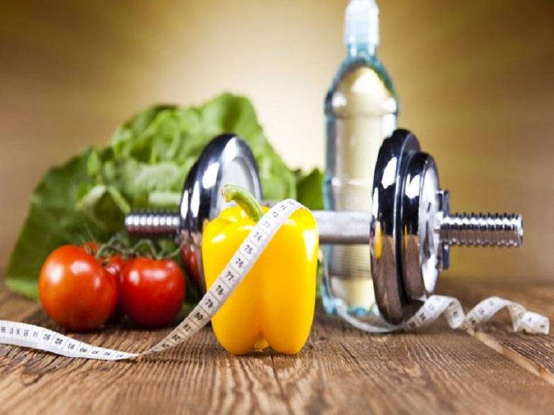 Dia Mundial da Saúde: como ter uma rotina saudável?