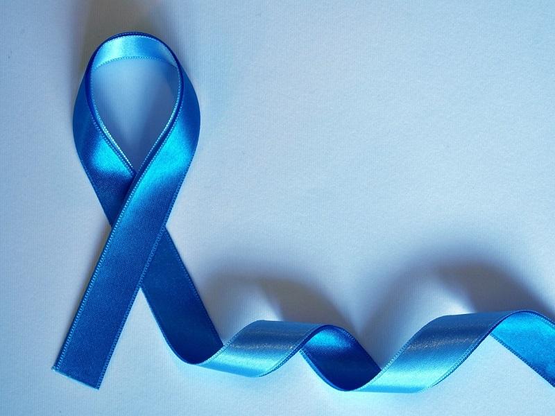 Em novembro, a luta contra o câncer continua!