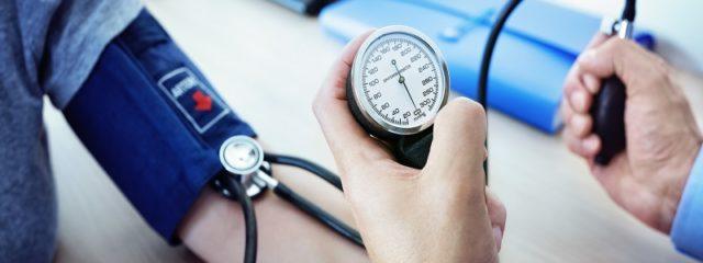 Como está a sua saúde? Faça um check-up e descubra