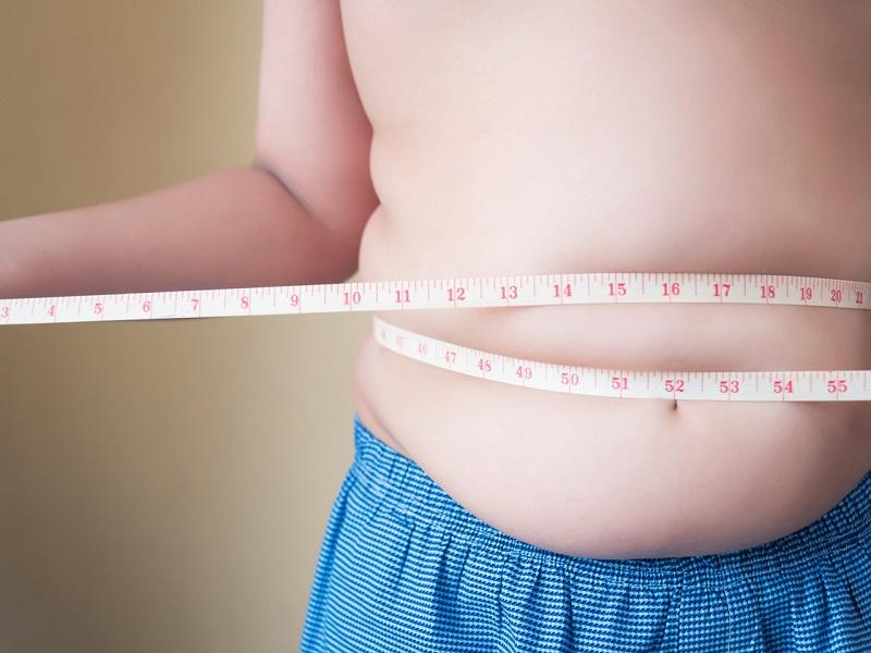 Você sabe como prevenir a obesidade?