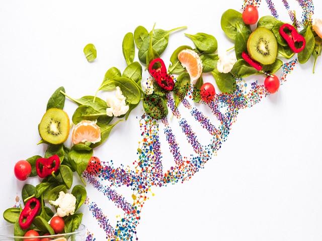 Nutrigenética: conheça a avaliação com exames laboratoriais