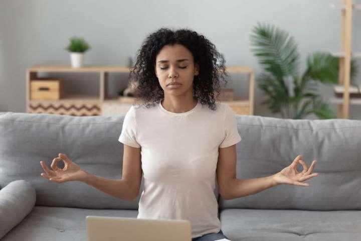 Ansiedade na quarentena: como cuidar da sua saúde mental?