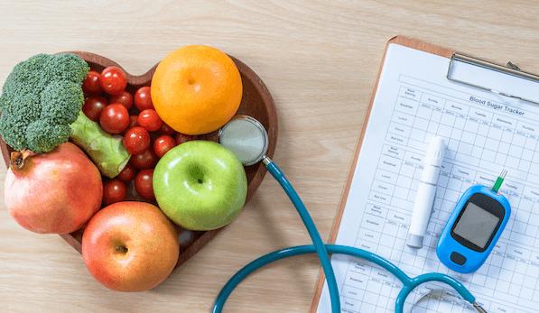 Diabetes: saiba quais são os principais cuidados durante a pandemia