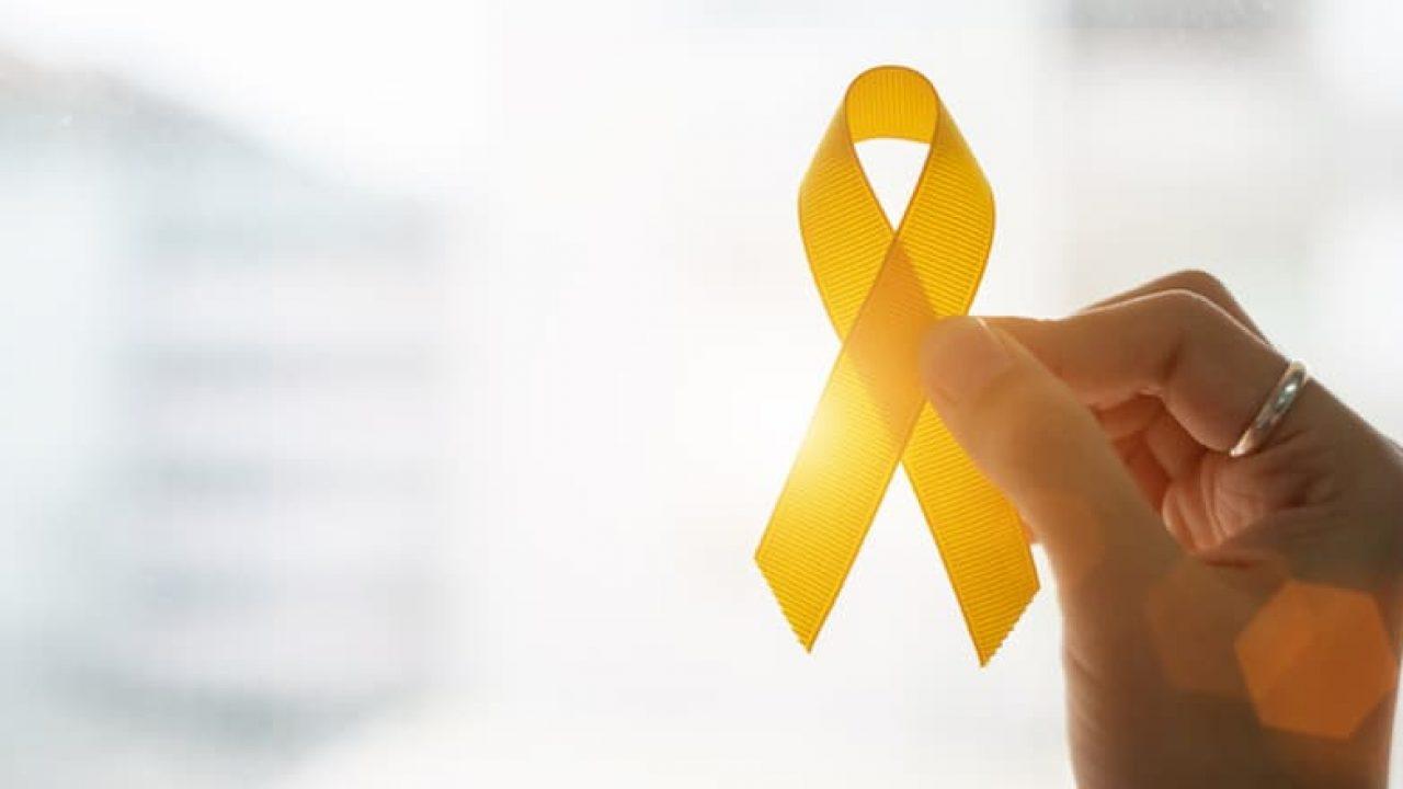 Setembro Amarelo: mitos e verdades sobre suicídio
