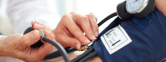 Hipertensão: como diagnosticar e tratar
